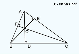 orthocenter of triangle altitude calculator rh scanftree com